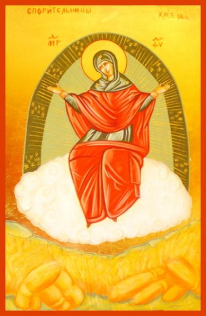 sv-bogoroditsa-sporitelnitsa-hlebov