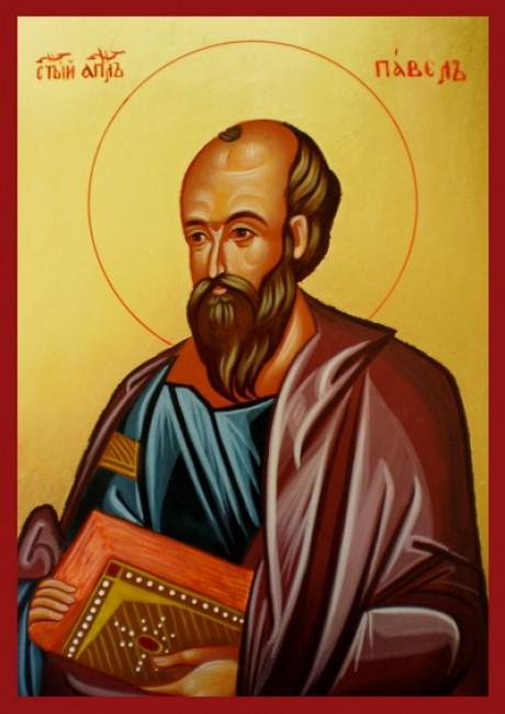 sveti-apostol-pavel