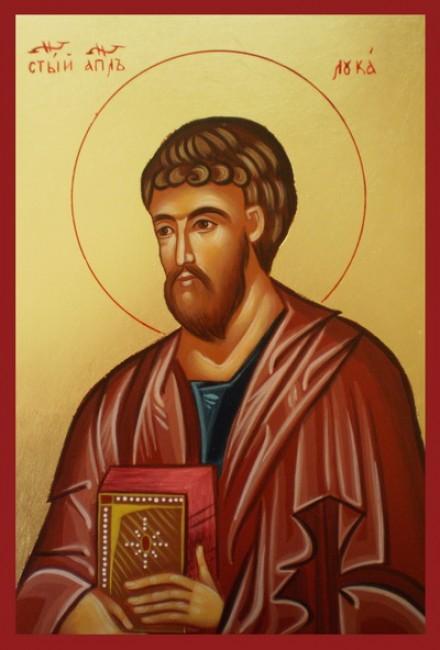 sveti-apostol-i-evangelist-luka