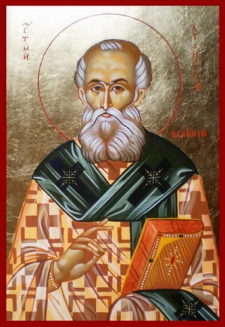 sveti-atanasiy-veliki-episkop-aleksandriyski