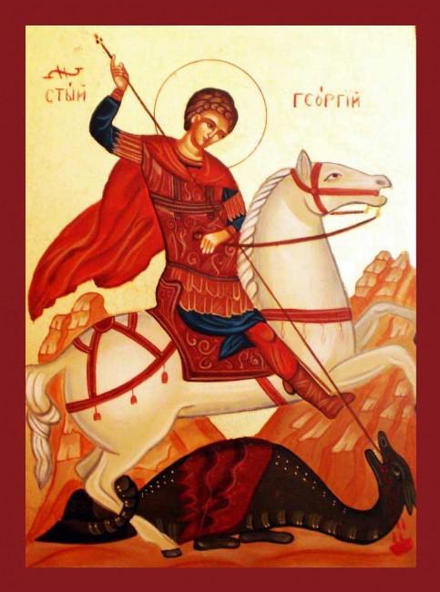 sveti-georgi-pobedonosets