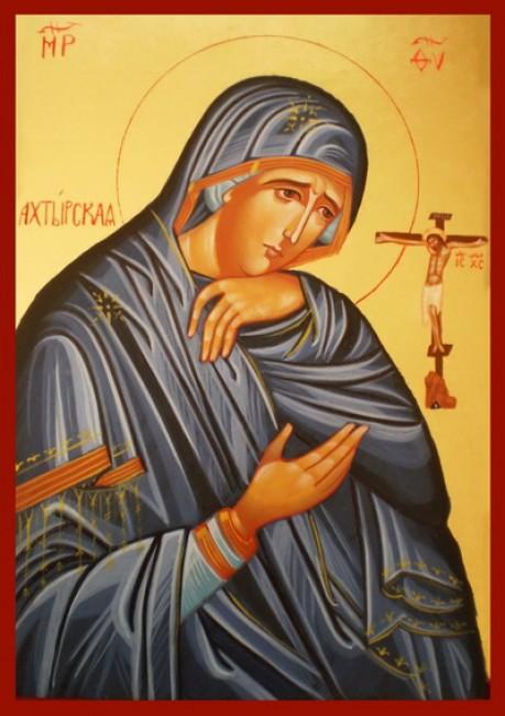 sv-bogoroditsa-ahtirska