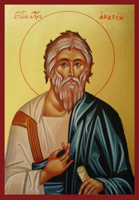 sveti-apostol-andrey-parvozvani