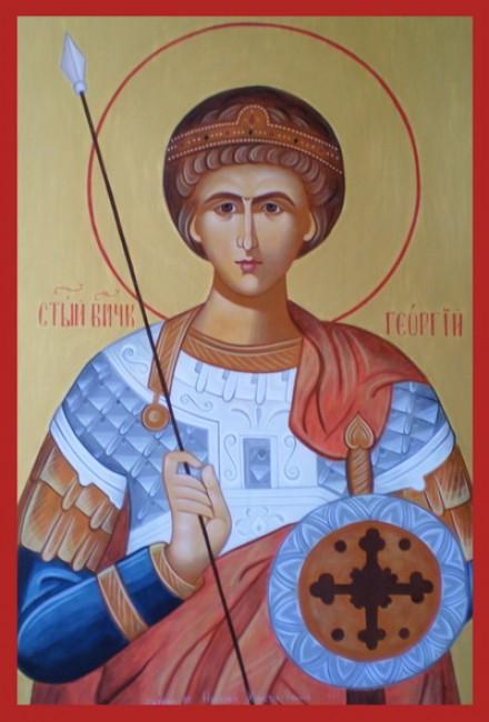 sveti-georgiy-pobedonosets