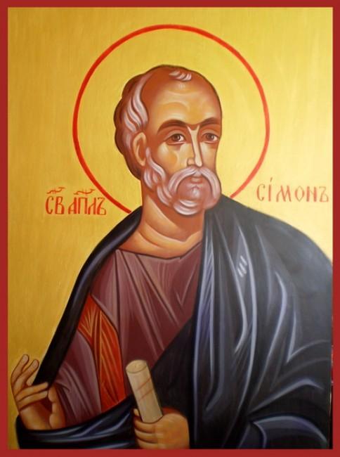 sveti-apostol-simon